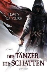 David  Dalglish - Der Tänzer der Schatten