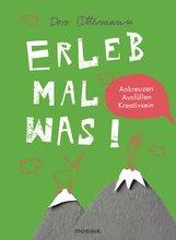 Doro  Ottermann - Erleb mal was!