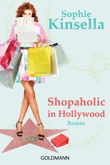 Sophie  Kinsella - Shopaholic in Hollywood