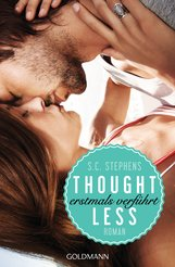 S.C.  Stephens - Thoughtless