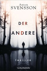 Anton  Svensson - Der Andere