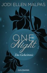Jodi Ellen  Malpas - One Night - Das Geheimnis