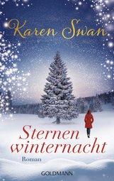 Karen  Swan - Sternenwinternacht