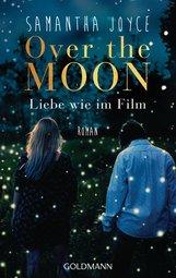 Samantha  Joyce - Over the Moon