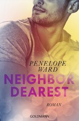 Penelope  Ward - Neighbor Dearest
