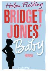 Helen  Fielding - Bridget Jones' Baby