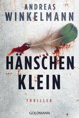 Andreas  Winkelmann - Hänschen klein