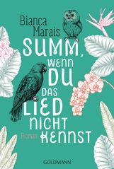 Bianca  Marais - Summ, wenn du das Lied nicht kennst