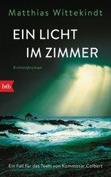 Matthias  Wittekindt - Ein Licht im Zimmer