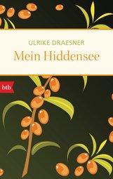 Ulrike  Draesner - Mein Hiddensee