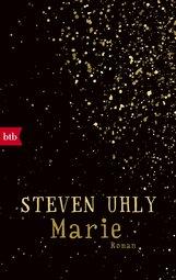 Steven  Uhly - Marie