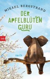Mikael  Bergstrand - Der Apfelblüten-Guru