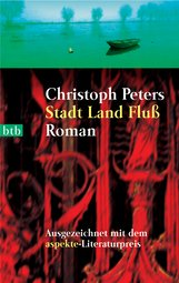 Christoph  Peters - Stadt Land Fluß