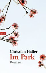 Christian  Haller - Im Park