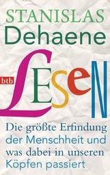 Stanislas  Dehaene - Lesen
