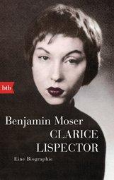 Benjamin  Moser - Clarice Lispector