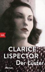 Clarice  Lispector - Der Lüster