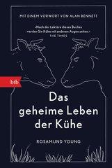 Rosamund  Young - Das geheime Leben der Kühe