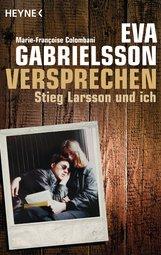 Eva  Gabrielsson - Versprechen