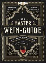 Madeline  Puckette, Justin  Hammack - Der Master-Wein-Guide