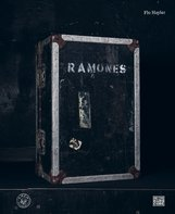 Flo  Hayler - Ramones
