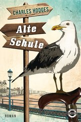 Charles  Hodges - Alte Schule