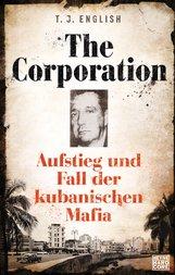 T. J.  English - The Corporation