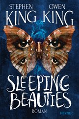 Stephen  King, Owen  King - Sleeping Beauties
