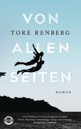 Tore  Renberg - Von allen Seiten
