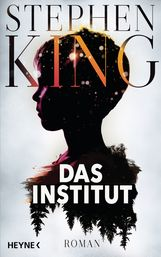 Stephen  King - Das Institut