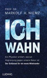 Prof. Dr. Markolf H.  Niemz - Ichwahn
