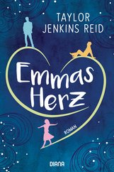 Taylor  Jenkins Reid - Emmas Herz