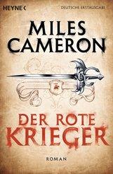 Miles  Cameron - Der Rote Krieger