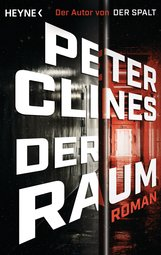Peter  Clines - Der Raum