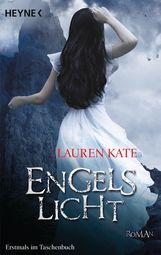 Lauren  Kate - Engelslicht