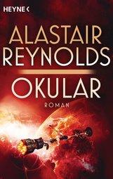 Alastair  Reynolds - Okular