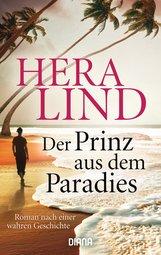 Hera  Lind - Der Prinz aus dem Paradies