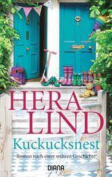 Hera  Lind - Kuckucksnest