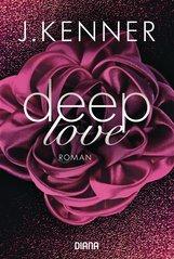 J.  Kenner - Deep Love (1)