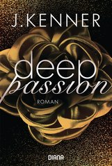 J.  Kenner - Deep Passion (2)