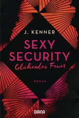J.  Kenner - Sexy Security