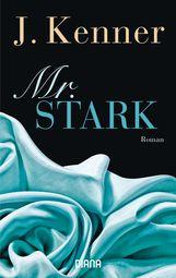 J.  Kenner - Mr. Stark (Stark 6)
