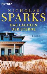 Nicholas  Sparks - Das Lächeln der Sterne