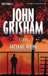 John  Grisham - Home Run