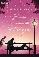 Josie  Silver - Zwei in einem Herzen