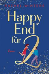 Rachel  Winters - Happy End für zwei