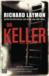 Richard  Laymon - Der Keller