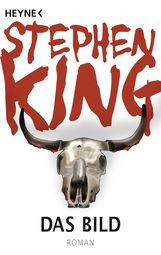 Stephen  King - Das Bild