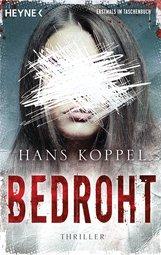Hans  Koppel - Bedroht