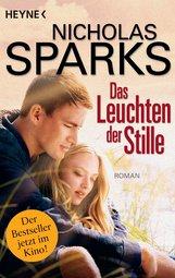 Nicholas  Sparks - Das Leuchten der Stille